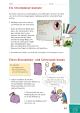 Probeseiten probeseite_3_270817.pdf