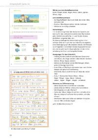 Probeseiten probeseite_2_210017_LB.pdf
