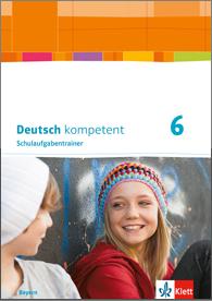 Deutsch kompetent 6