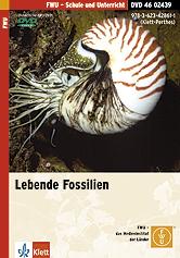 Lebende Fossilien
