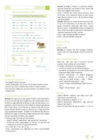 Probeseiten 270957_probeseite_1.pdf