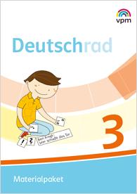 Deutschrad 3