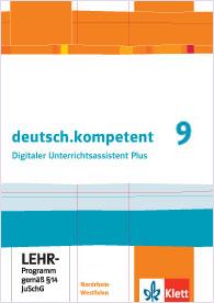 deutsch.kompetent 9