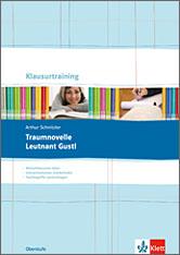 Traumnovelle / Leutnant Gustl