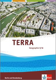 TERRA Geographie 9/10