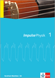 Impulse Physik 1