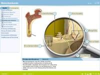 Screenshots Screen 1 3-12-044314-8