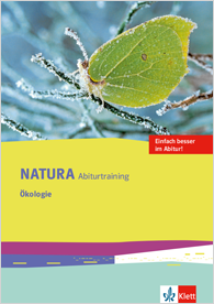 Natura Abiturtraining Ökologie
