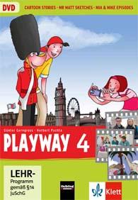 Playway  4