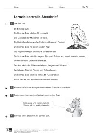 Probeseiten 2707392_probeseite_1.pdf