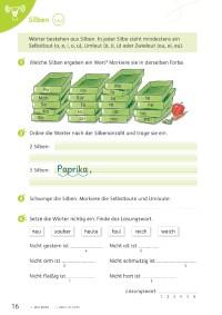 Probeseiten Probeseite_1_310555.pdf
