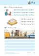 Probeseiten 300559_probeseite_2.pdf
