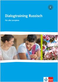 Dialogtraining Russisch A1-B1