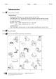 Probeseiten 310575_probeseite_3.pdf