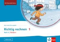 Probeseiten 162107_Richtig_rechnen_1_A_Foerdern_Probeseiten.pdf