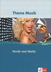 Musik und Markt