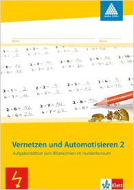 Vernetzen und Automatisieren 2