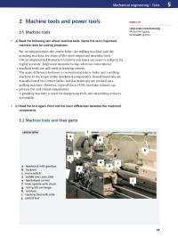 Probeseiten Probeseite_808268_59_M05.pdf