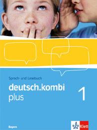 deutsch.kombi plus 1