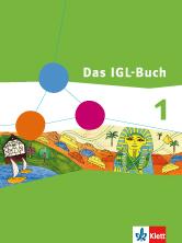 Das IGL-Buch Gesellschaftslehre 1