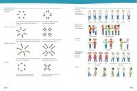 Probeseiten DO01_3-12-172960_222_223.pdf