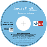 Impulse Physik Oberstufe Gesamtband