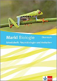 Markl Biologie Oberstufe
