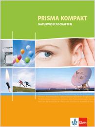 PRISMA Naturwissenschaften kompakt