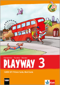 Playway  3