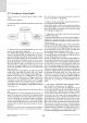 Probeseiten probeseite_3_104149.pdf