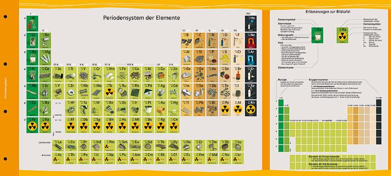Probeseiten Probeseite 1 - 3-12-828154-8