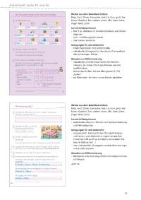 Probeseiten probeseite_3_210018.pdf