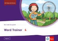 Probeseiten 161049_Englisch_Word_Trainer_4_Probeseiten.pdf