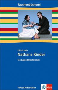 Nathans Kinder