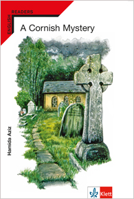 A Cornish Mystery