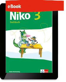 Niko Sachuntericht 3