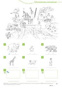 Probeseiten probeseite_2_253512.pdf