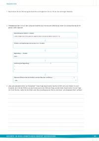 Probeseiten Probeseite_2_350448.pdf