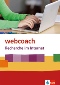 Recherche im Internet