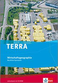 TERRA Wirtschaftsgeographie 10-13