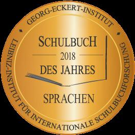 sbdj-medaille_2018_bronze_sprachen.png /