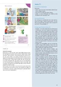 Probeseiten 310614_probeseite_2.pdf