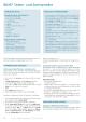 Probeseiten 200930_probeseite_2.pdf