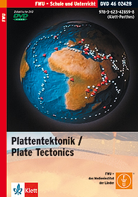 Plattentektonik / Plate Tectonics