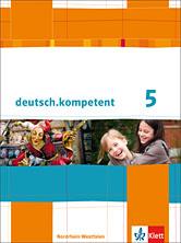 deutsch.kompetent 5