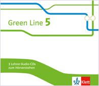 Green Line 5