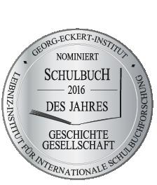 sbdj medaille_2016_gg_web.png /