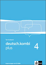 deutsch.kombi plus 4