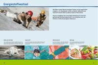 Probeseiten Natura-Einfuehrungsphase-Auftakt.pdf
