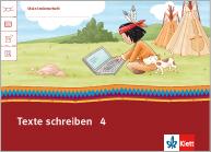 Ernst Klett Verlag Texte Schreiben 4 Produktdetails